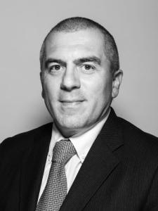 Antonio Di Giorgio