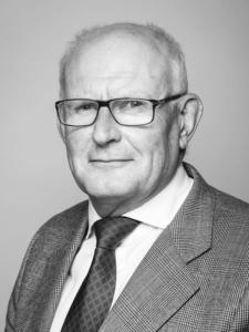 Giorgio Gasparotto
