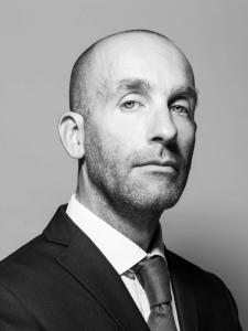 Paolo Spagnolo