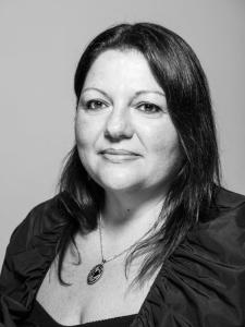 Michela Cressoni