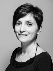 Antonella Bassan